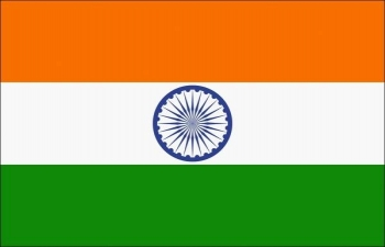 Symphony Season dedicated to India on occasion of the Republic Day