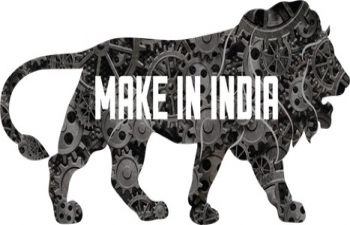 Make in India Roundtable - Forlì, 27 febbraio 2020