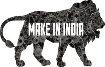 Make in India Roundtable - Forlì, 27 febbraio 2020