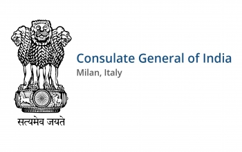 Online Fee Payment option for Consular services